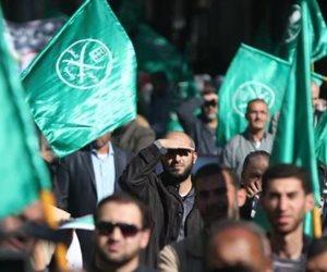 """""""مدرسة الآئمة الغامضة"""".. معركة فرنسية جديدة ضد الإخوان تستهدف أذرع الإرهابية"""