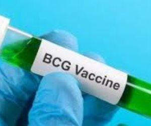 أبحاث جديدة تؤكد: لقاح السل قد يساعد فى مكافحة فيروسات التاجية