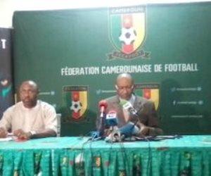 رسميًا.. الاتحاد الكاميروني يعلن عدم استضافة دوري أبطال إفريقيا