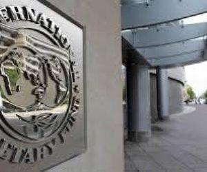 النقد الدولي: اقتصاديات الشرق الأوسط تشهد أكبر تراجع لها منذ نصف قرن بسبب كورونا