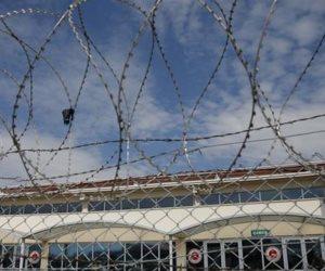 السجون الأوروبية.. تحويل أماكن التوقيف لمراكز تأهيل للمجرمين بسبب كورونا