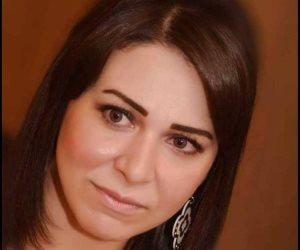 السجن المشدد 7 سنوات للفنانة عبير بيبرس بتهمة قتل زوجها