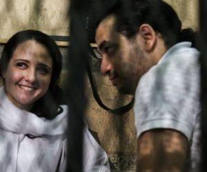 قصة اتهام زوج آية حجازي بالتحرش.. ثلاث فتيات يروين وقائع تورط محمد حسانين