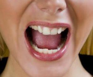 الطفح الجلدى داخل الفم.. اعرف أحدث أعراض كورونا