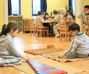 اطمن على نفسك.. هل يوجد اختبار لفرط الحركة ونقص الانتباه عند الأطفال؟