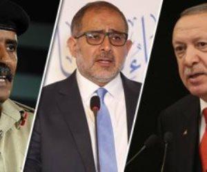 تركيا تواصل حشد المرتزقة في مصراتة.. والجيش الليبي جاهز للرد وترحيب جديد بالموقف المصري