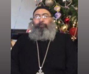 الكنيسة تشلح الكاهن رويس عزيز خليل بسبب اتهامات أخلاقية تداولتها مواقع التواصل