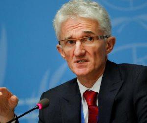 الأمم المتحدة: 6 آلاف طفل يواجهون خطر الموت بسبب ضعف تمويل مواجهة كورونا