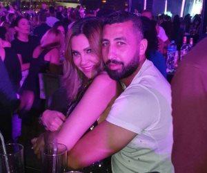 شيما عادل تتهم لاعب شهير بسرقة قسيمة زواجهما بعد الأعتداء عليها بالسب والضرب
