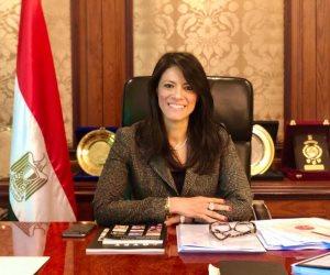 1.9 مليار يورو.. دعم أوروبي لمصر لإنعاش قطاع النقل والمشروعات الصغيرة والمتوسطة