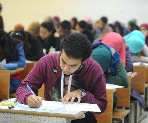 اعرف خطوات ومواعيد التظلم على نتيجة امتحانات الثانوية العامة 2020