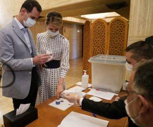 للمرة الثالثة منذ 2011.. السوريون ينتخبون مجلس الشعب