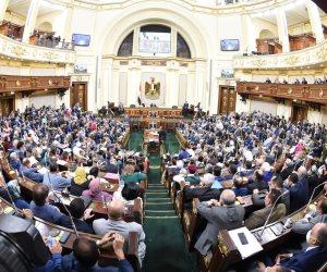 6 قرارات في جلسات البرلمان.. أبرزها قانون التخطيط العام والصناعة تفتح ملف تخريد السيارات وقانون الخدمة المدنية