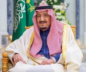 السعودية: خادم الحرمين الشريفين يغادر المستشفى
