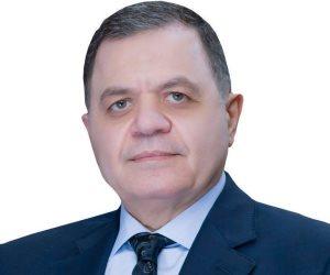 نستلهم منها الإرادة الصادقة.. وزير الداخلية يهنيء الرئيس السيسي والأزهر بذكرى المولد النبوي