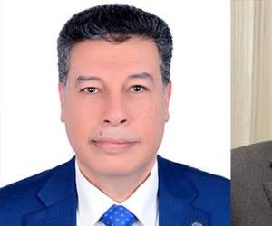 """رئيس حي الدقي بعد حكم إعادته للعمل: محافظ الجيزة رفض تنفيذه وقالي """"على جثتي مش هنفذ"""""""