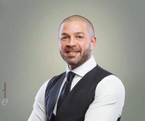 أحمد دياب يفوز في انتخابات مجلس الشيوخ بالجيزة ويحصل على 170036 صوتا