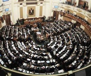 انتخابات مجلس الشيوخ.. مرشحون يلجأون لمكبرات الصوت وحملات طرق الأبواب بسبب الكورونا