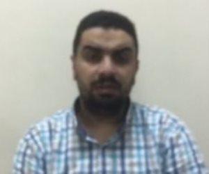 الإرهابي الإخواني إسلام علواني: صنعنا فيديوهات مفبركة عن ليبيا وسد النهضة لإثارة الفتنة في مصر (فيديو)