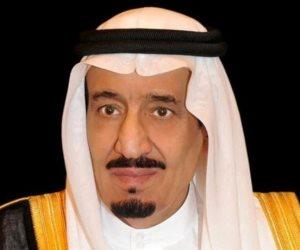 السعودية توضح تفاصيل حالة الملك سلمان الصحية بعد عملية جراحية