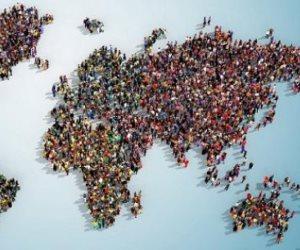 البدانة المفرطة بين سكان العالم ارتفعت 3 أضعاف ما كانت عليه 1980.. والسبب!