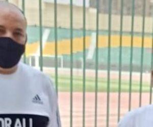 بعد إصابة عمرو جمال.. الطلائع: هذه نتيجة تحاليل باقي اللاعبين