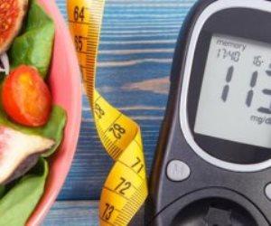 كل ما تريد معرفته عن مرحلة ما قبل السكري وكيفية الوقاية من المرض