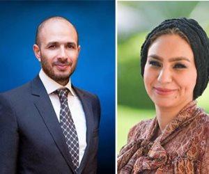 جامعة مصر تعلن منح درجتين بكالوريوس إدارة أعمال بالاشتراك مع جامعة بليموث البريطانية
