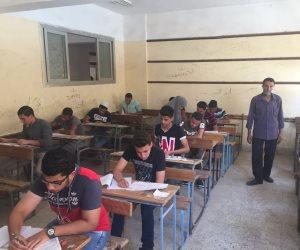 امتحان الصف الثالث الإعدادي.. تعرف على شكل الامتحان المجمع لطلاب الإعدادية وضوابط النجاح