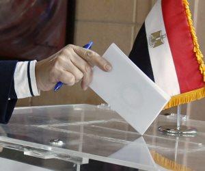 خلال ساعات.. المصريون بالخارج يبدأون التصويت في انتخابات الشيوخ والأحزاب تشكل غرف للمتابعة