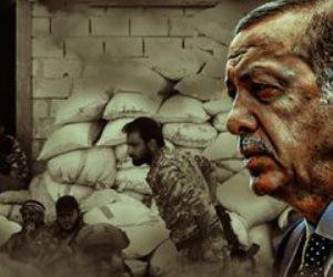 """""""مصراتة"""".. يحتكرها الإخوان ويستخدمها أردوغان غرفة عملياته لاستهداف ليبيا"""
