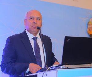 وزير النقل يفشل في إنجاز خطة تطوير الطريق الدائري رغم صرف كل مخصصاته