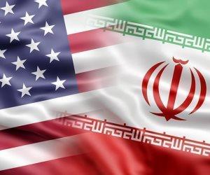 إيران تستعرض قوتها.. مناورات بصواريخ باليستية من تحت الأرض وأمريكا ترفع درجة التأهب