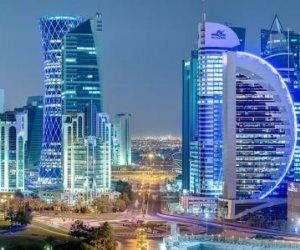 لتحسين صورة الدوحة.. تمويلات قطرية مشبوهة للتعليم في واشنطن وباريس