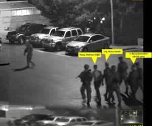 مقطع فيديو وشهادات جديدة لضباط تكشف «تمثيلية الانقلاب» المزعومة بتركيا