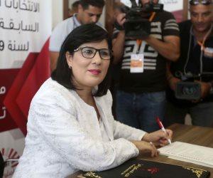 هل ينجح الحزب الدستوري في إدارج الإخوان على قوائم الإرهاب بتونس؟