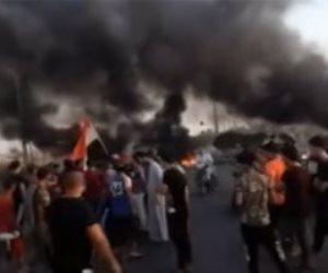 العراق يحقق في قتل المتظاهرين.. ثورة داخل الأجهزة الأمنية؟