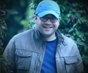 نجاة نجل حسن نصر الله الأمين العام لحزب الله من محاولة اغتيال فى بغداد