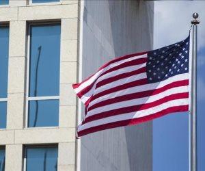 «واشنطن بوست» تفجر فضيحة: وزارة الأمن الداخلي الأمريكية جمعت تقارير استخباراتية عن الصحفيين
