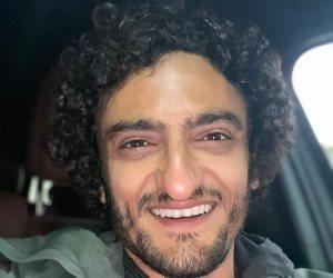 كشف تناقض الإخوان.. وائل غنيم يستعين بفيديو للمعزول للرد على دعوات التظاهر