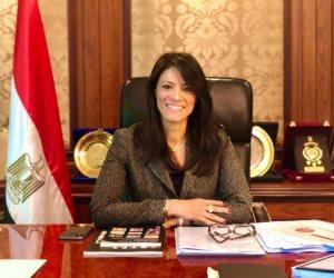 وزارة التعاون الدولي تستعرض أولويات التمويل التنموي لعام 2021