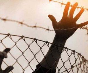 كورونا يخترق سجون الاحتلال: الفيروس يضرب الأسرى الفلسطينيين