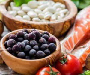 5 أطعمة هتساعدك فى السيطرة على ضغط الدم المرتفع..تعرف عليها