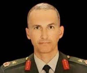 شهادة جنرال تركي تكشف حقيقة إعدام ضابط كشف التمويل القطري للإرهاب في سوريا عبر أنقرة