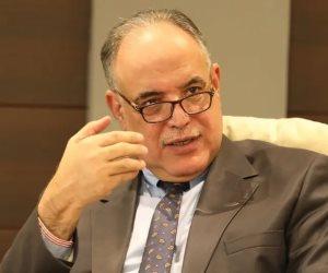 بسبب استقدام آلاف المرتزقة.. مخاوف في حكومة شرق ليبيا من تغيير التركيبة الديموغرافية