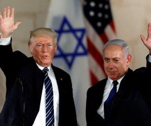في صفقة تبادلية.. الجيش الأمريكي يستعين بمنظومة القبة الحديدية الإسرائيلية