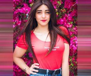 """تفاصيل حكم غيابي يعطل إجراءات الإفراج عن فتاة """"التيك توك"""" منار سامي"""