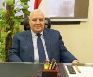 الهيئة الوطنية تستحدث نظاما جديدا لتوزيع القضاة على لجان انتخابات الشيوخ إلكترونيا