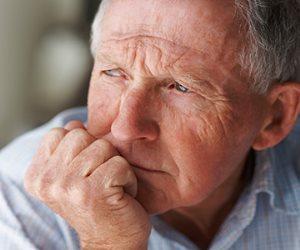 عادات تجنبك الإصابة بالخرف.. تمرين الجسم والدماغ