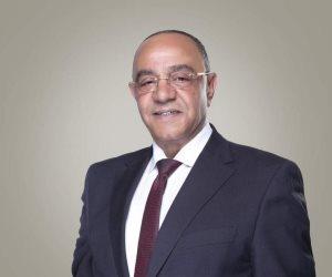عادل ناصر: الدعاية الانتخابية تأثرت بكورونا.. ومستقبل وطن اعتمد على رصيده بالشارع